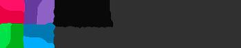 Logo Salta Comparativa
