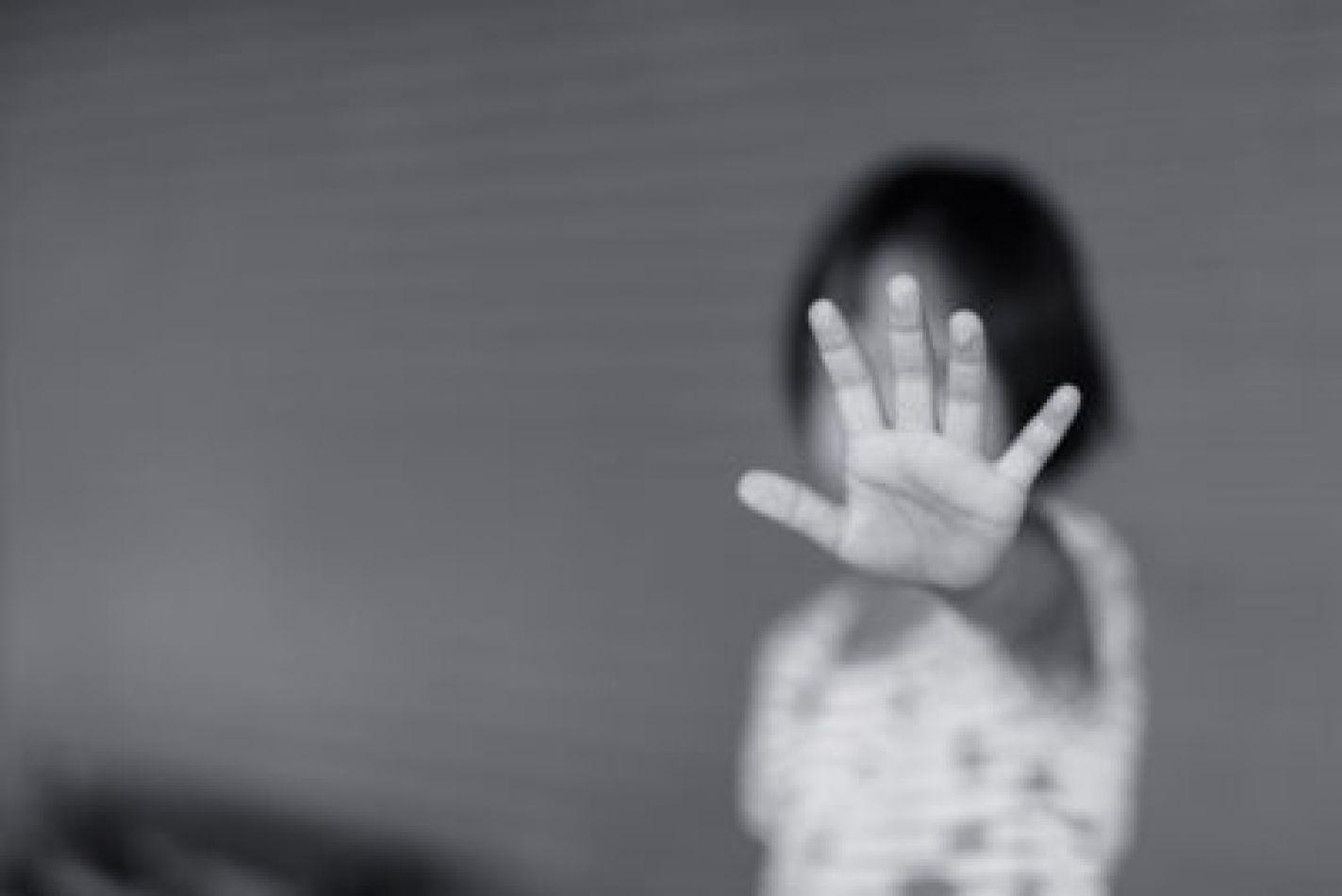 16 años de prisión por abusar en reiteradas oportunidades de una niña
