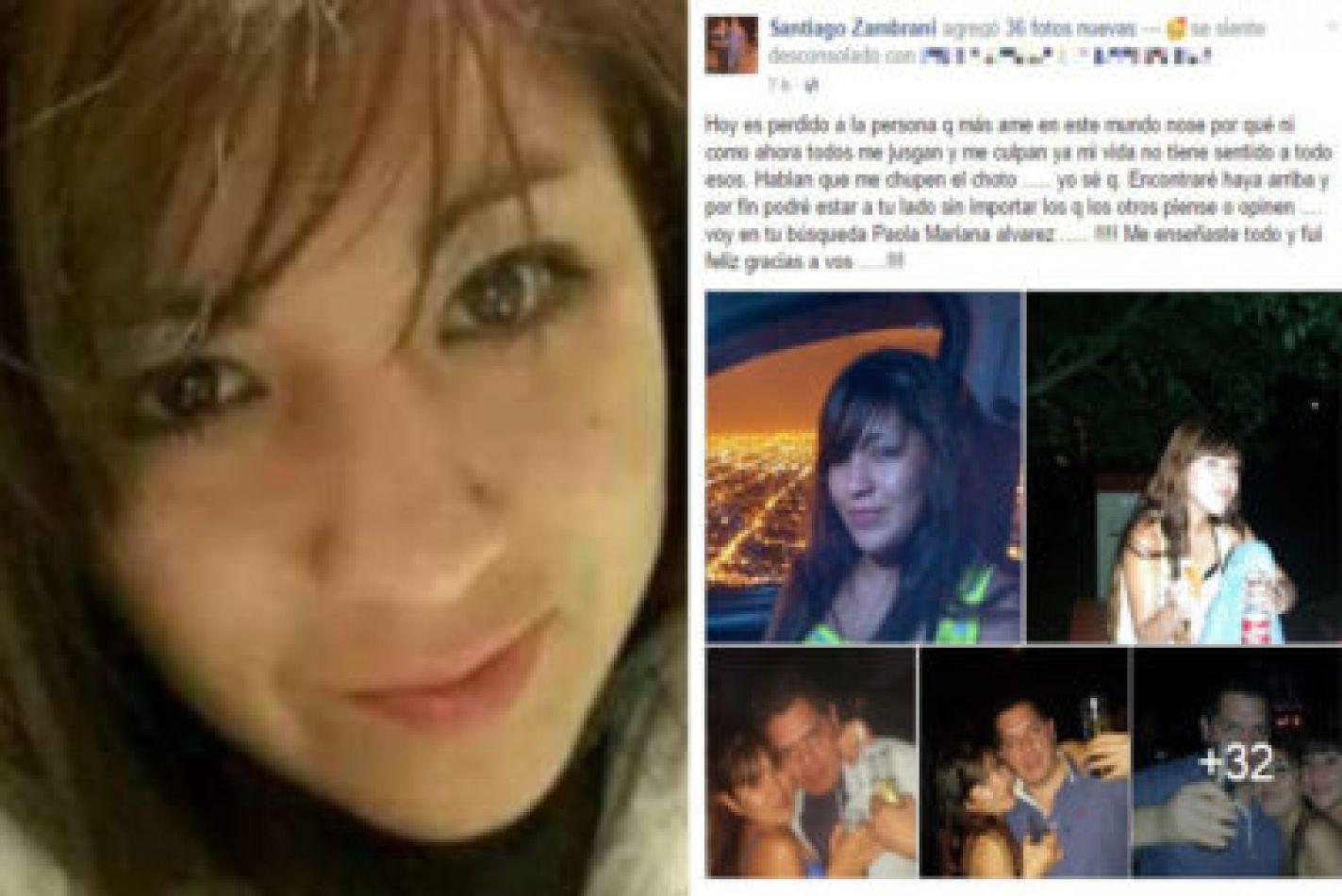 Seguí en vivo los alegatos y la sentencia del juicio por Paola Álvarez