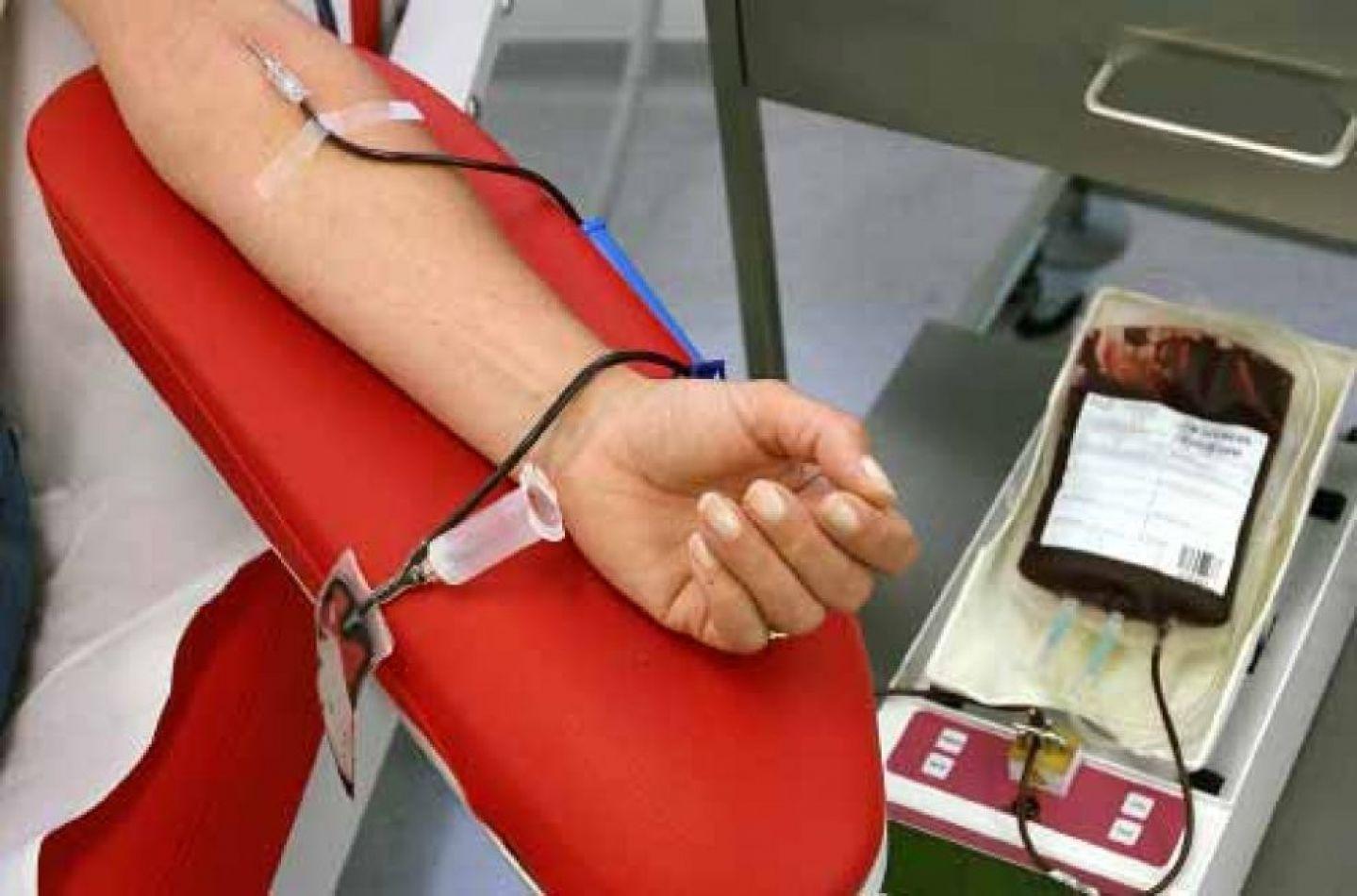 48388-piden-a-la-comunidad-donar-sangre-grupo-o-factor-rh-positivo