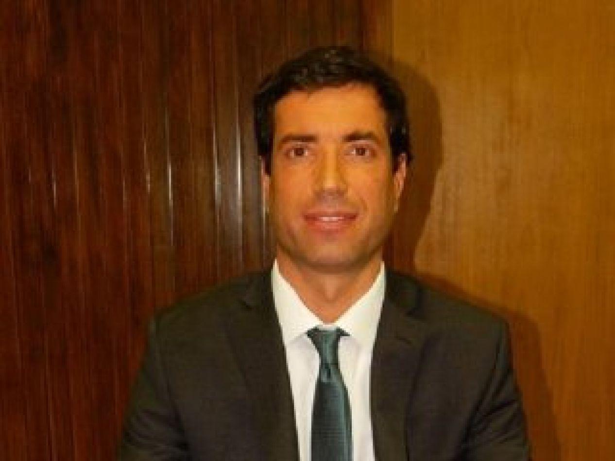 """Concejal macrista quiere jubilarse a los 38 años por """"estrés"""""""