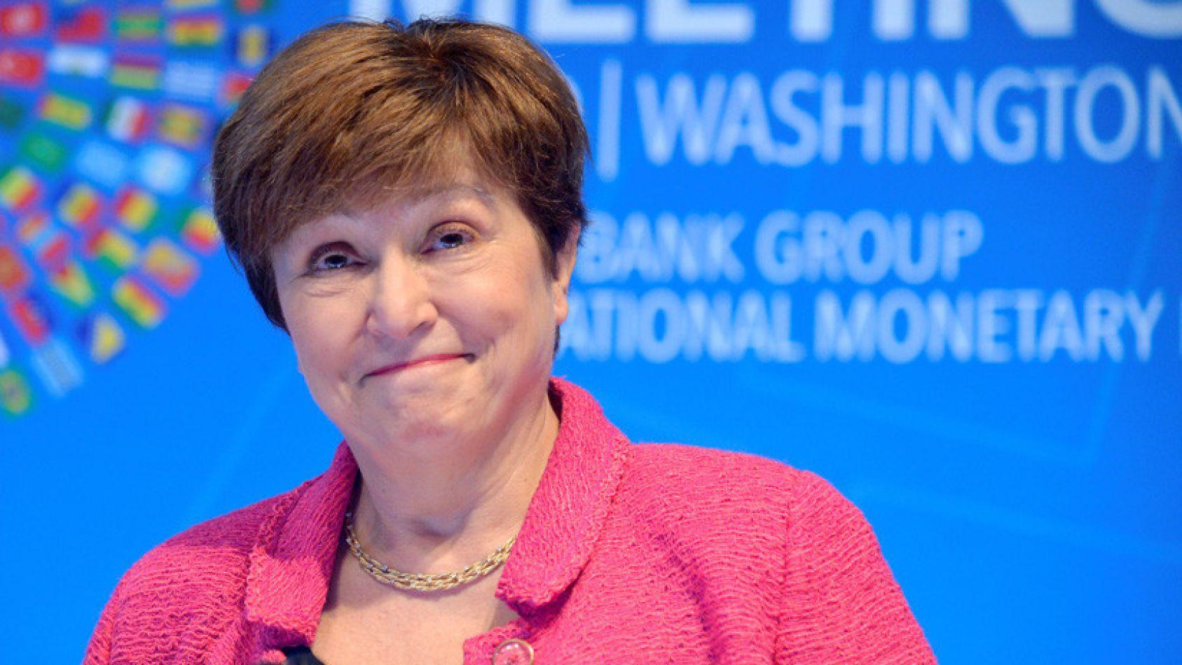 El FMI esperará que pasen las elecciones para seguir con el plan de asistencia financiera