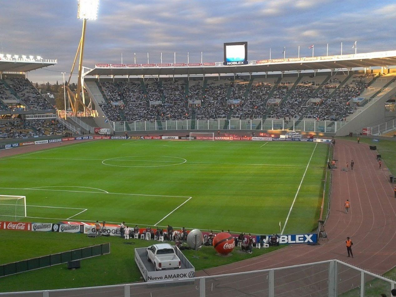 Confirmaron los estadios para las finales de la Libertadores y Sudamericana 2020