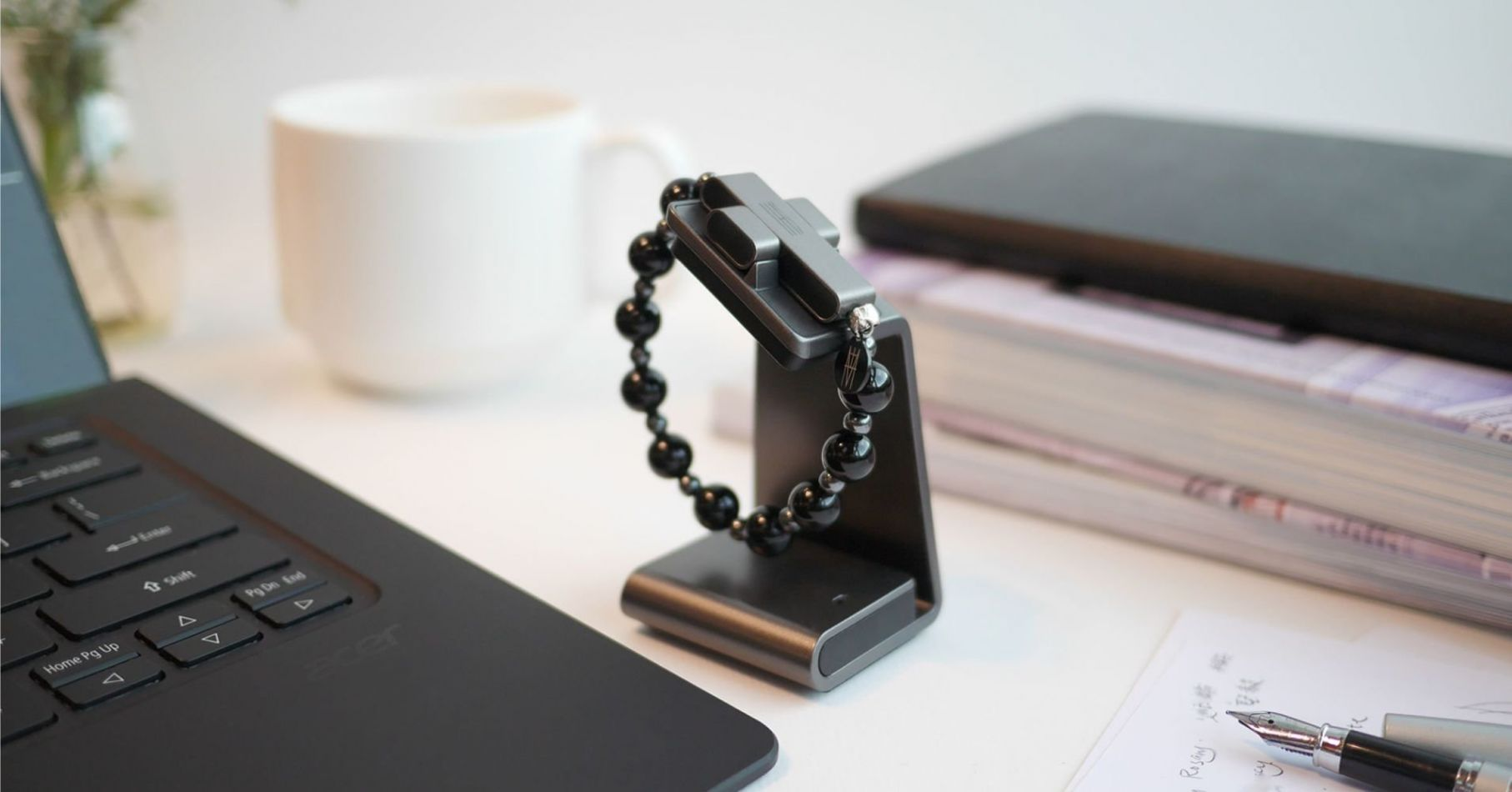 """El Vaticano busca llegar a los 'millennials' con el lanzamiento de un """"rosario inteligente"""""""