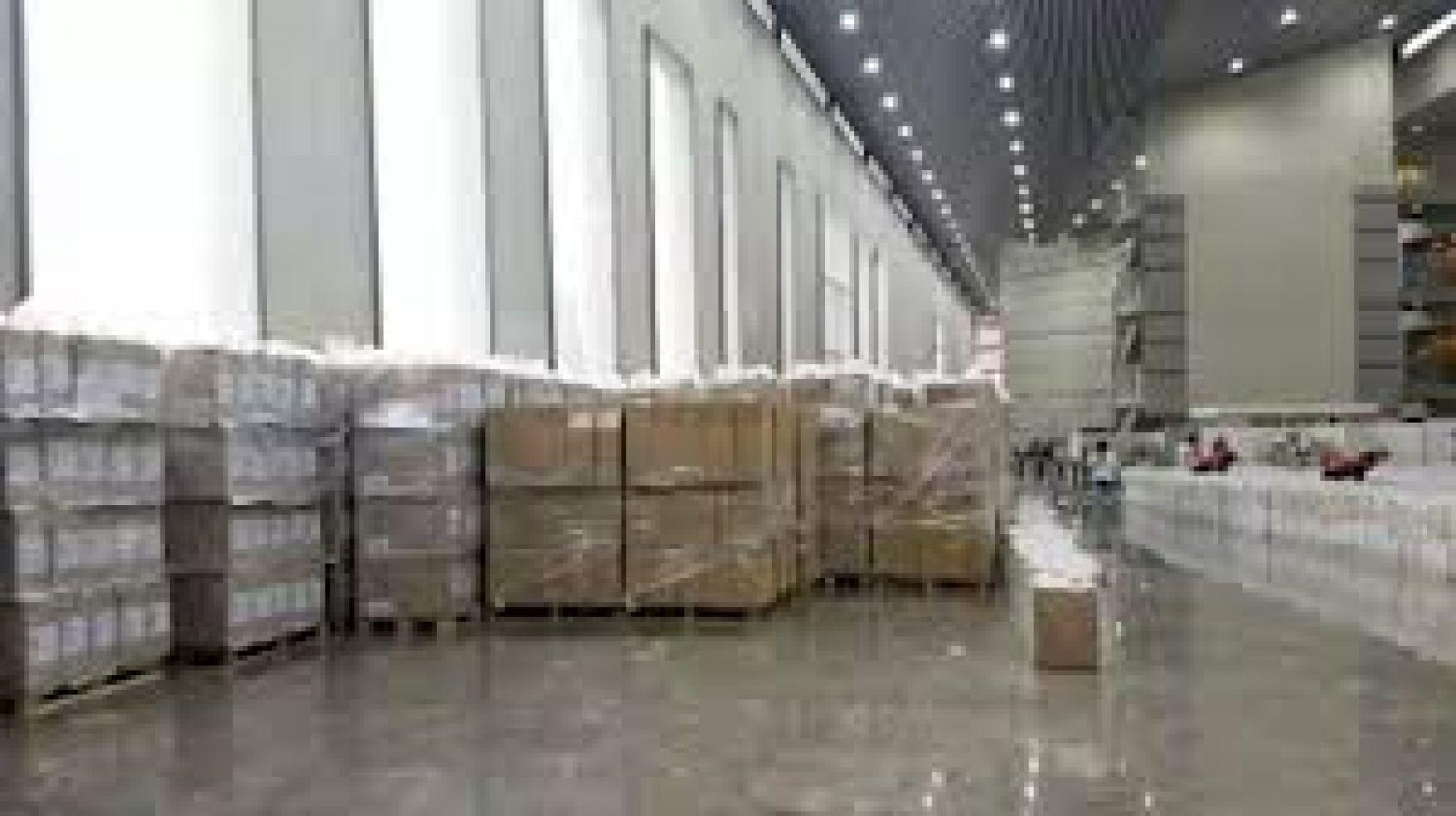 San Luis, diez municipios de Chaco y Arroyito, en Córdoba, también renovarán autoridades
