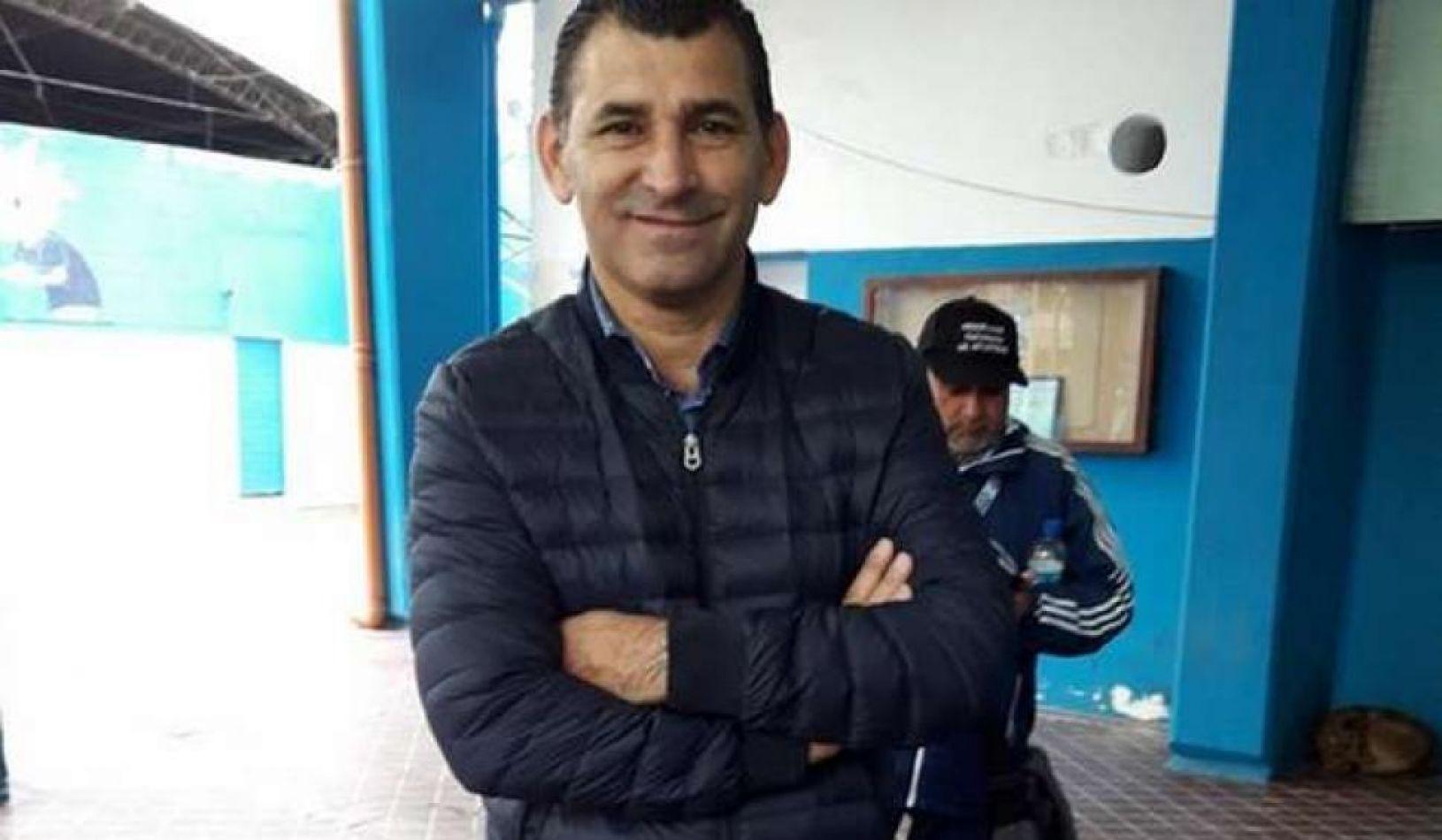 Otro diputado nacional de Tucumán fue denunciado por acoso sexual