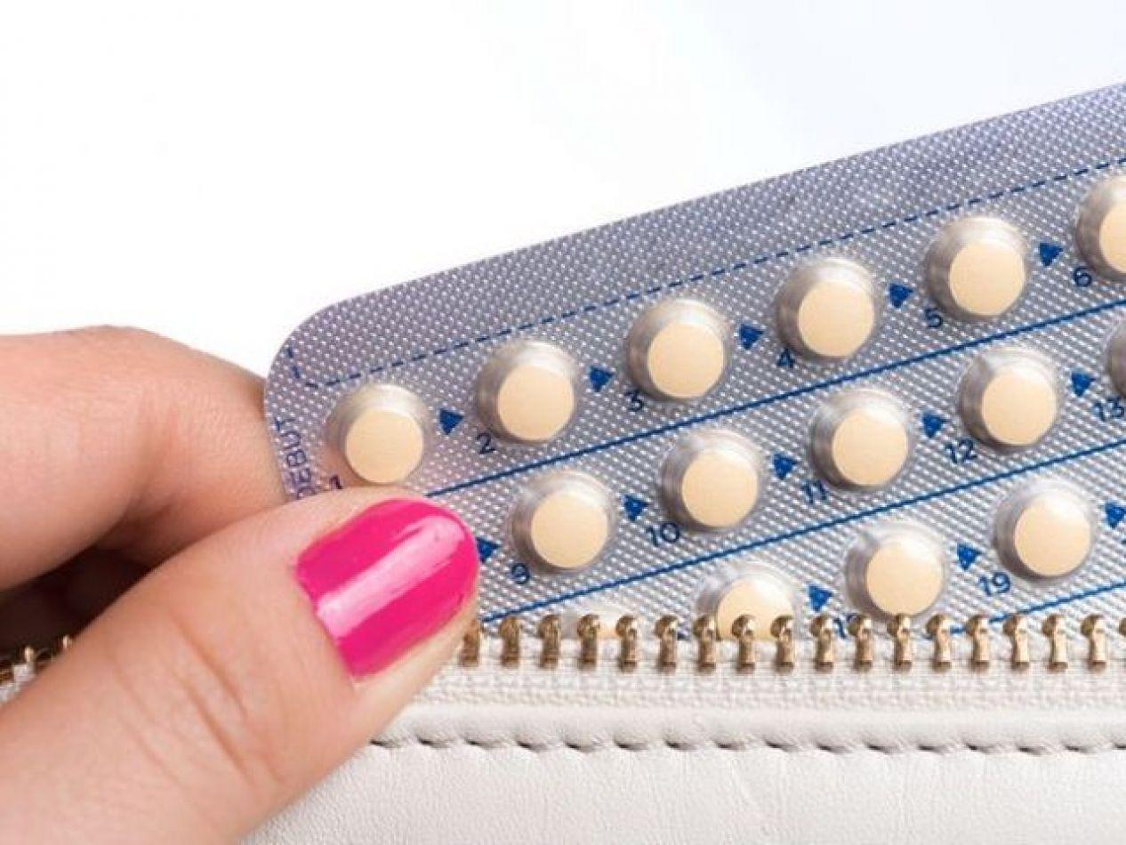 Desarrollan una nueva pastilla anticonceptiva que se debe tomar una vez al mes