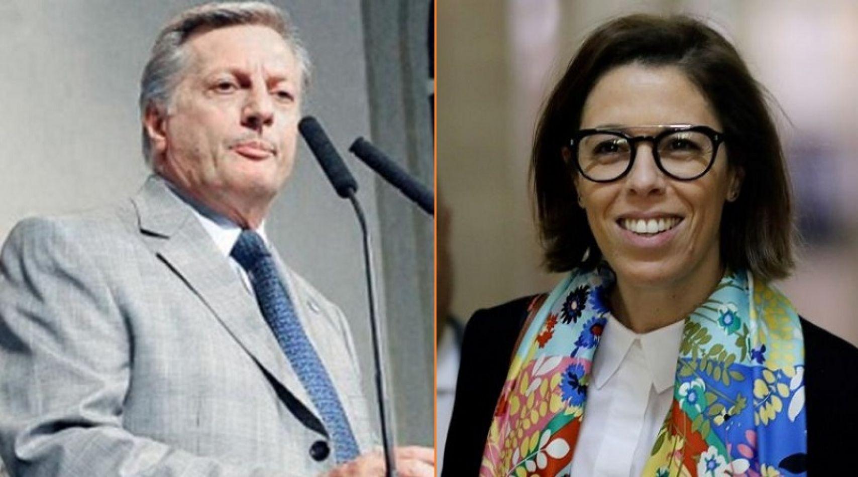 Procesaron a Juan José Aranguren y Laura Alonso por la causa Shell