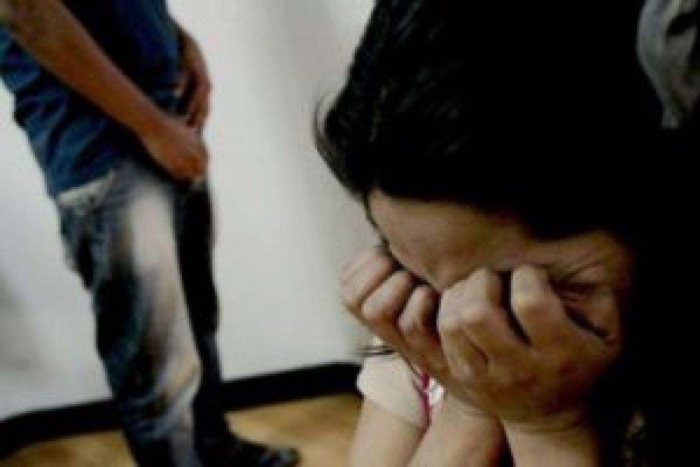 Padres serán juzgados por prostituir a sus hijas de 7 y 10 años