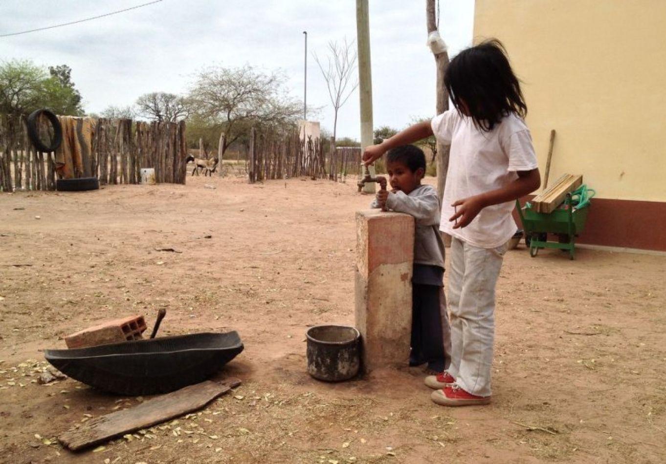 Otra muerte por desnutrición en Salta: ¿qué dicen los medios locales?