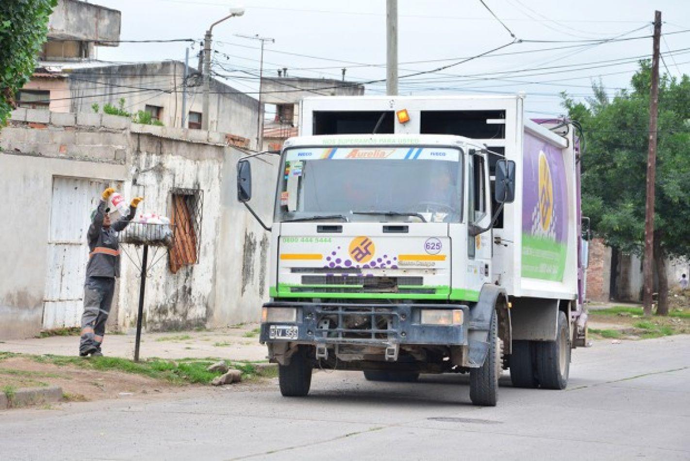 Concejales tras los pasos de Agrotécnica Fueguina: quieren saber como se contrata el servicio