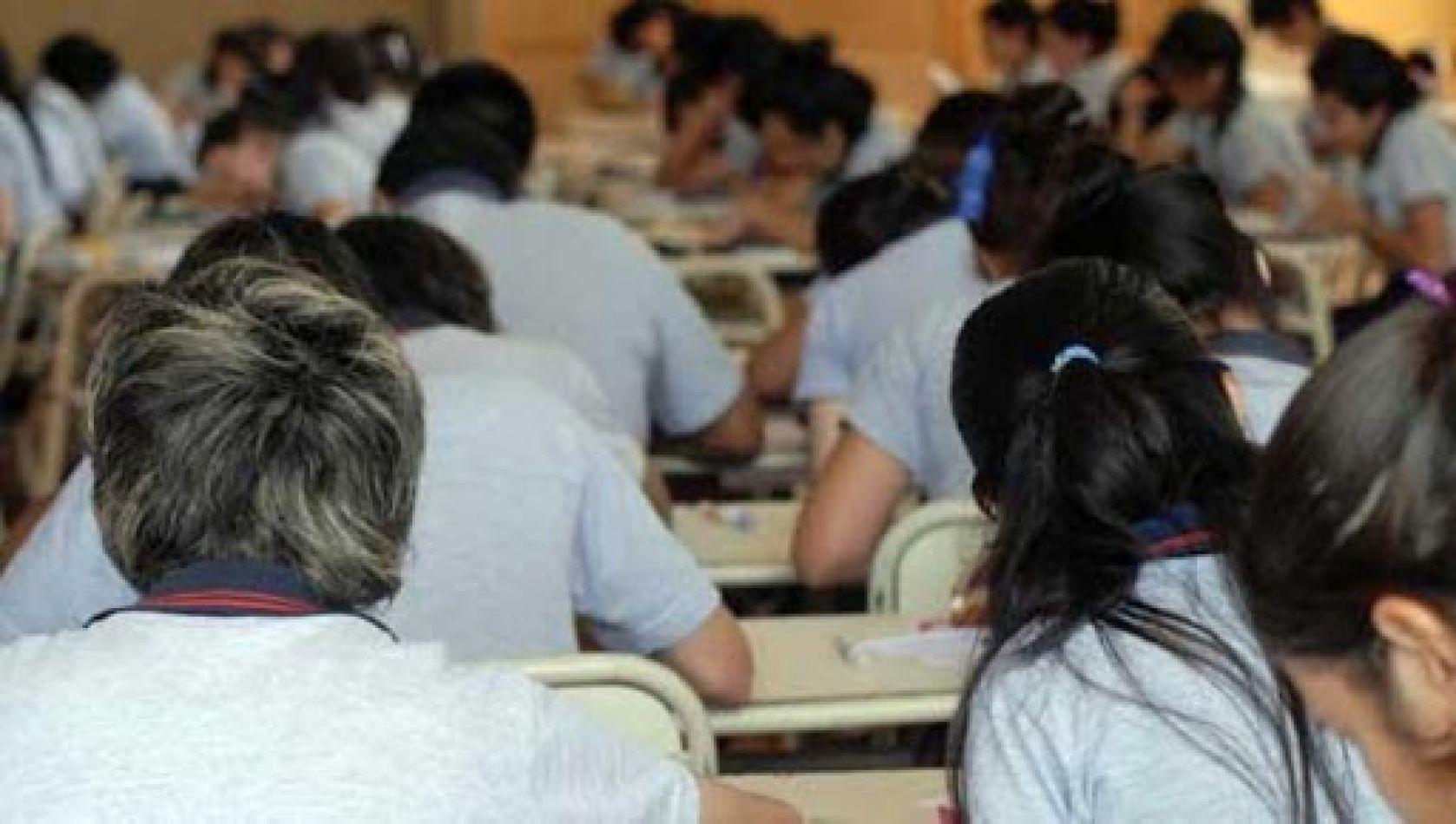 51797-estudiantes-del-ultimo-anio-de-secundario-podrian-cursar-hasta-marzo-del-2021