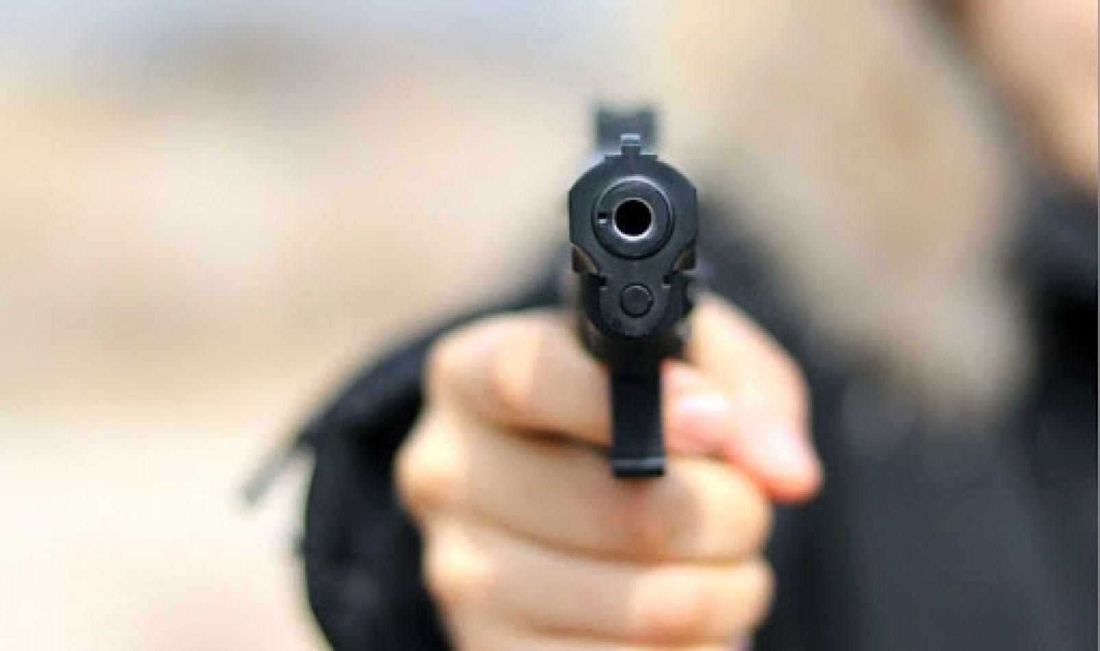 Homicidio en Morillo: investigan qué pasó