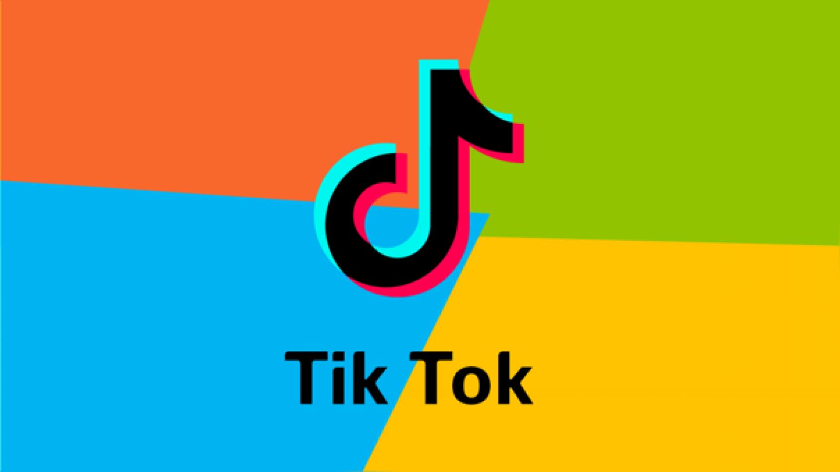 Microsoft negocia la compra de TikTok - Internacionales - Salta ...