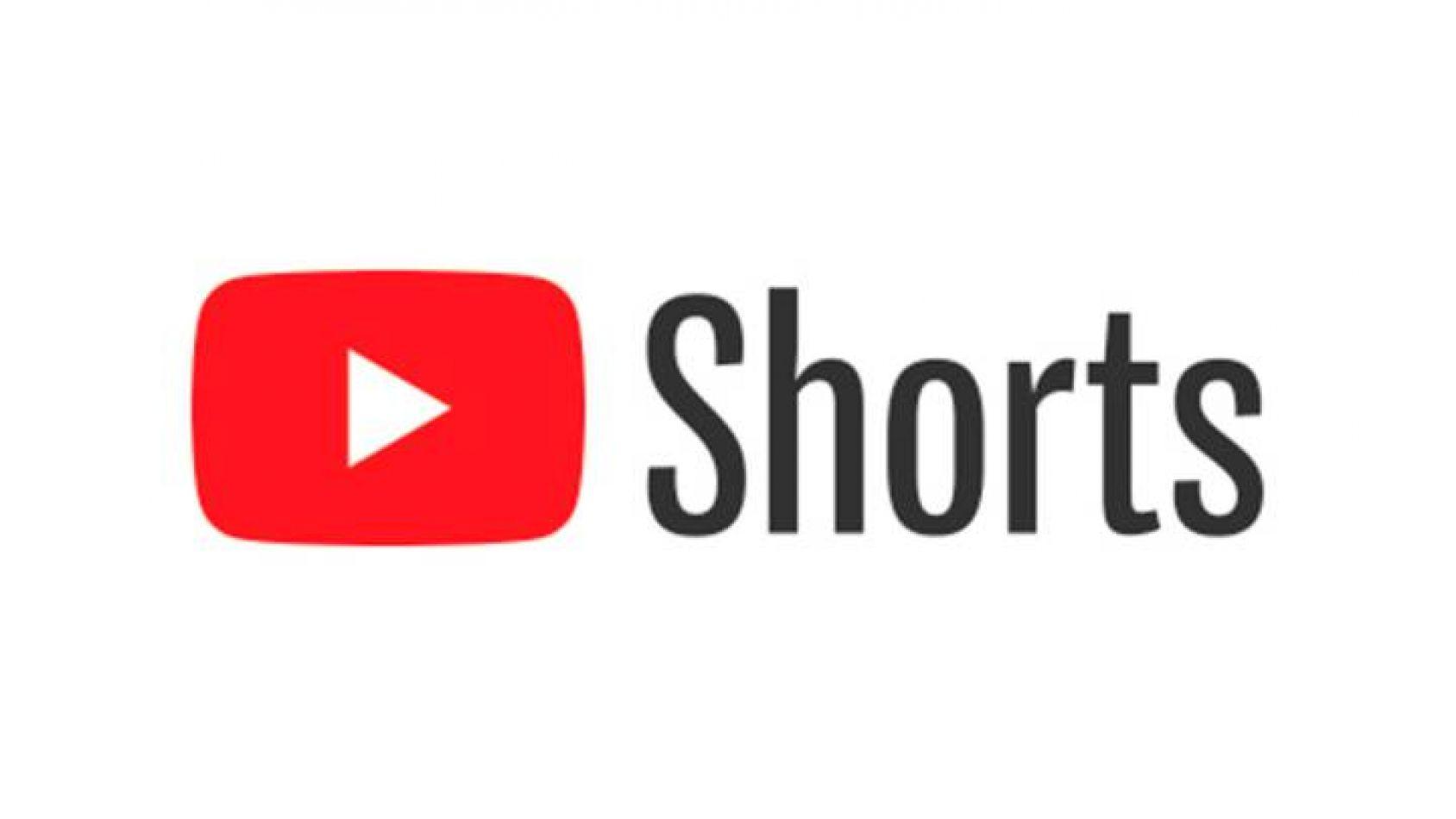 Competencia para TikTok: YouTube lanza sus videos cortos con Shorts