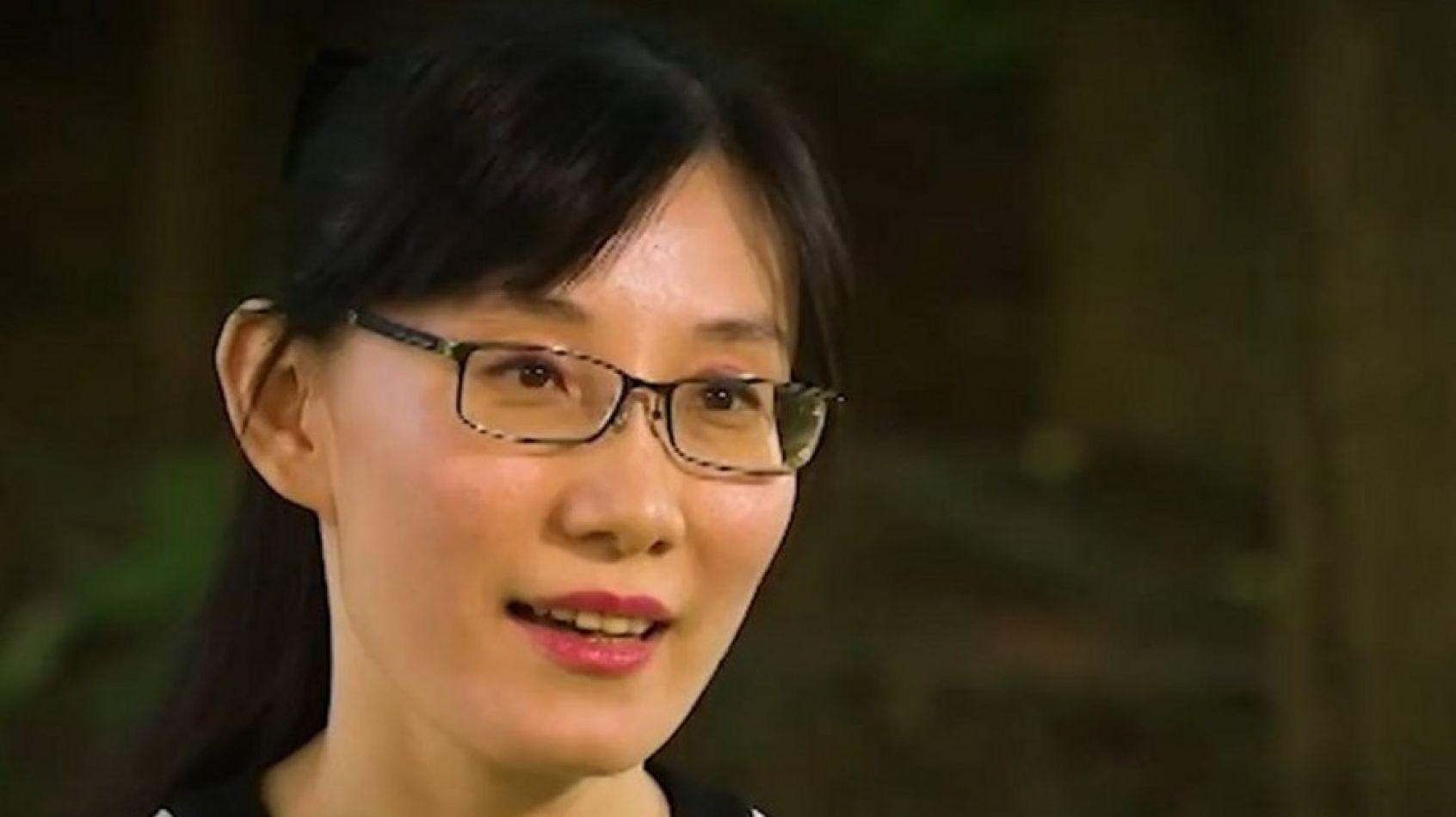 Viróloga que escapó de China asegura que el coronavirus fue creado en un laboratorio