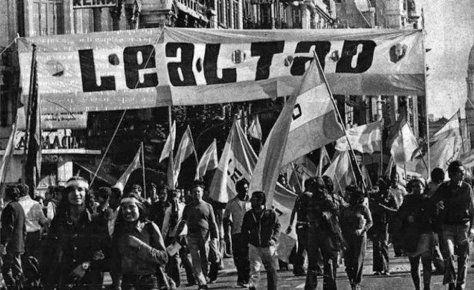 17 de octubre: por qué se celebra el Día de la Lealtad Peronista