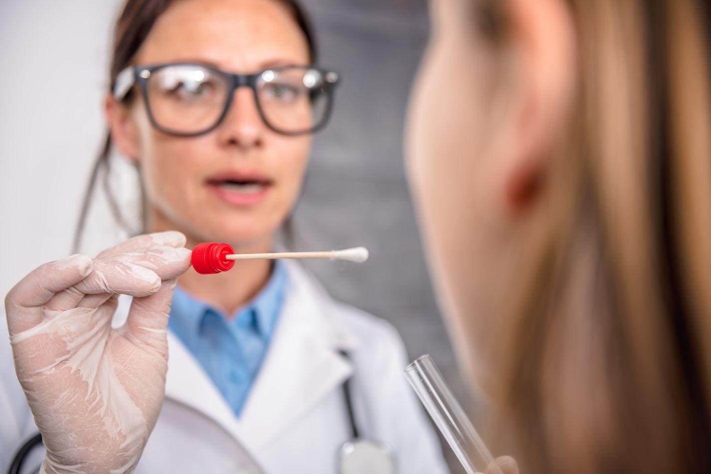 La inmunidad al coronavirus podría durar hasta dos años