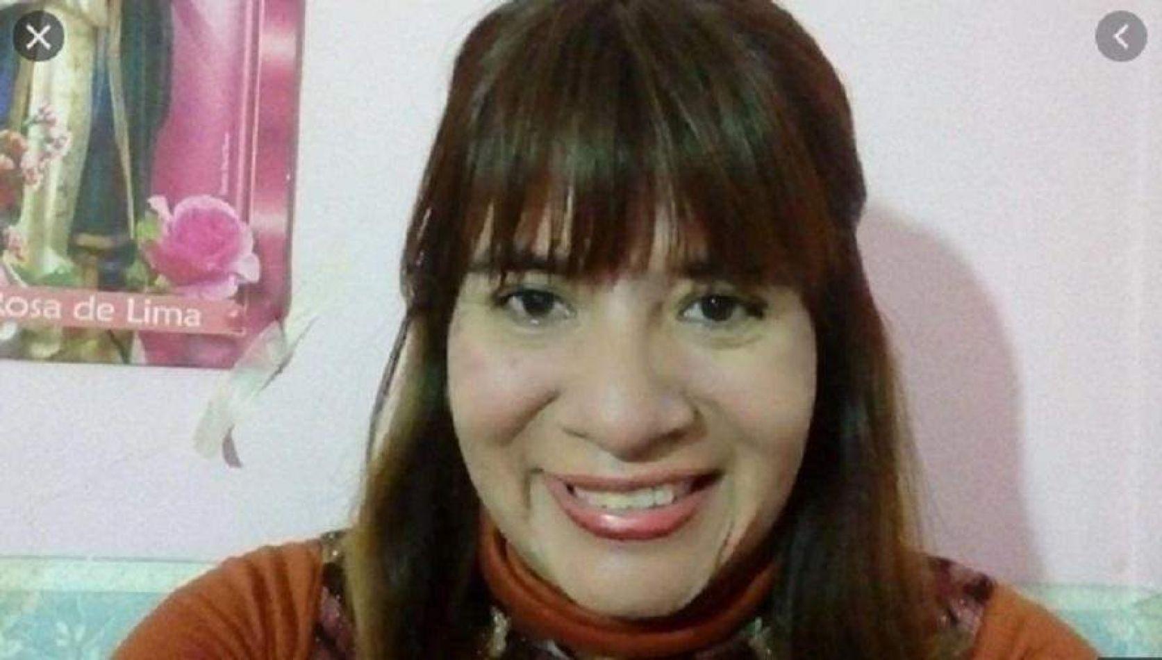 Caso Rosa Sulca: sorpresivo testimonio de la menor imputada