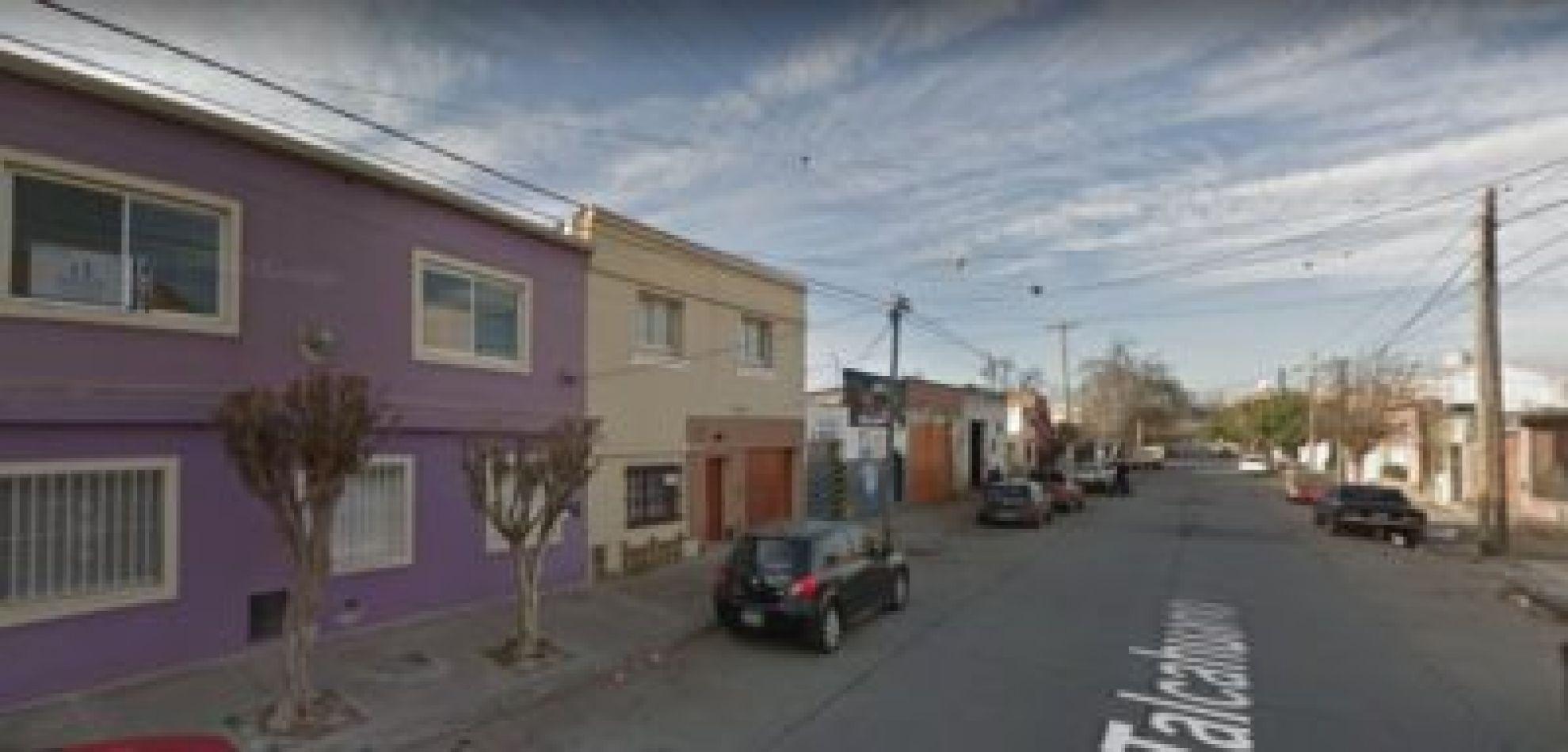Homicidio y muerte de dos mujeres en el centro de Salta: se conocieron detalles de lo sucedido