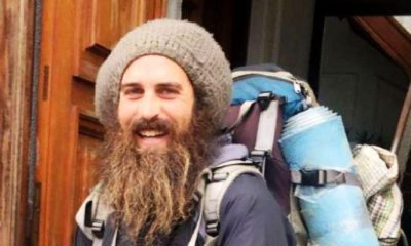 Crimen del turista francés: absolvieron a Froilán y condenaron a trece años de prisión a Juan Cuevas