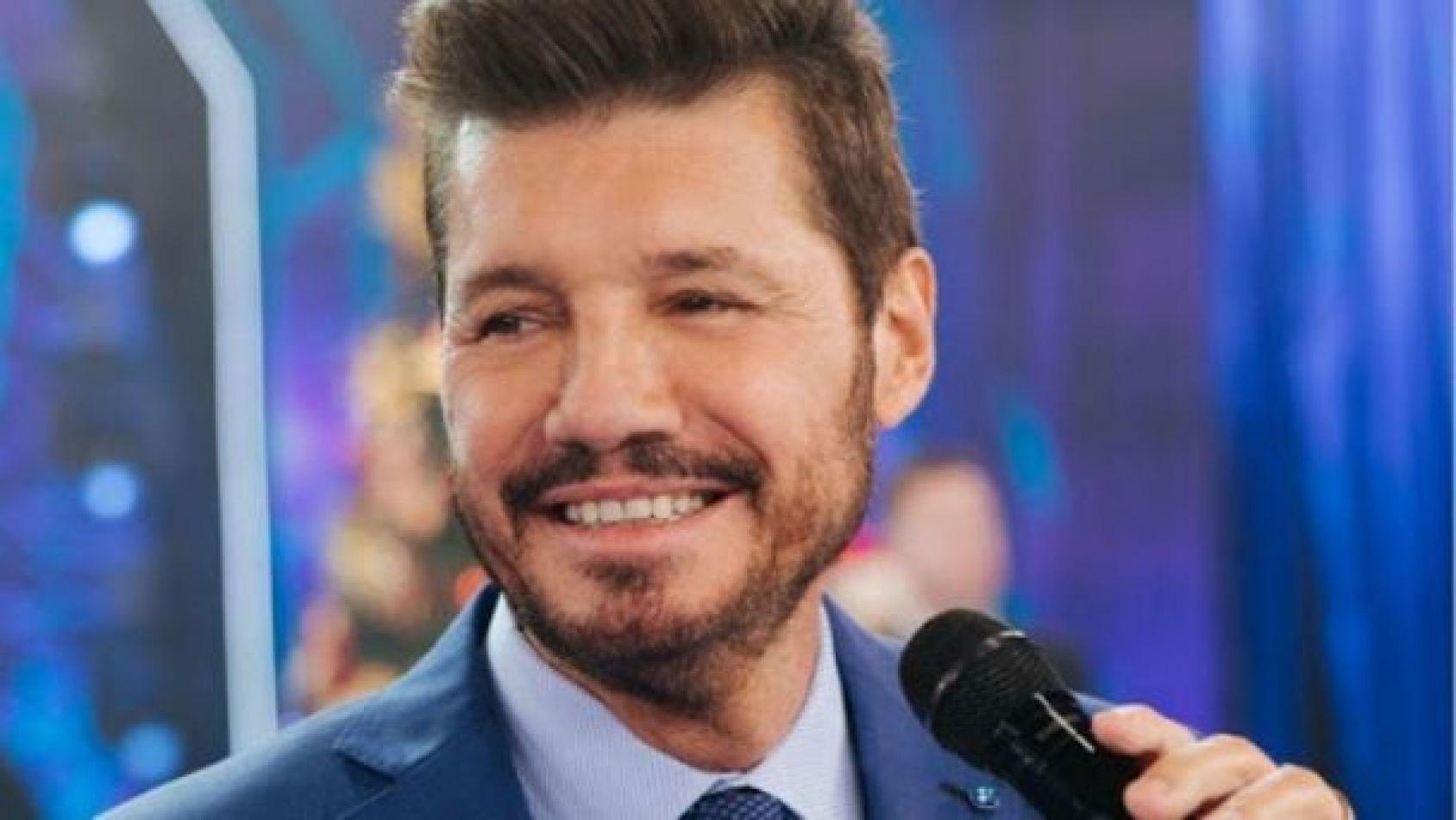 """Tinelli vuelve a la TV, y lo hace con una nueva edición del """"Gran Cuñado Político"""""""
