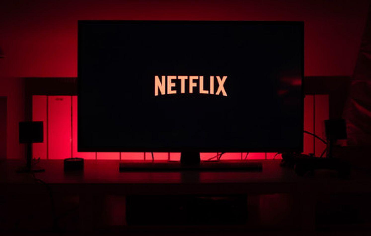 Aumenta Netflix: cuánto costará mensualmente