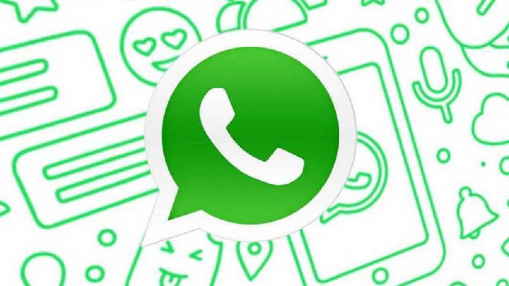 """Llegó el """"modo borracho"""": la nueva opción de WhatsApp para no enviar mensajes no deseados"""