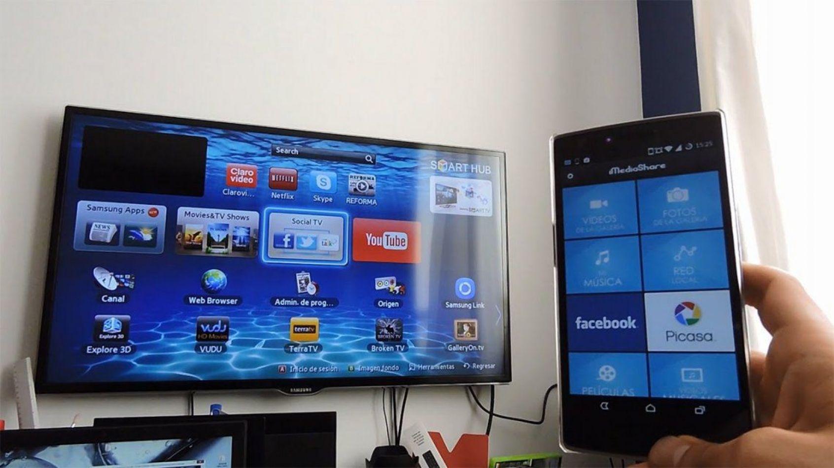 Nación autorizó un nuevo incremento en la tarifa de internet, tv por cable y telefonía fija