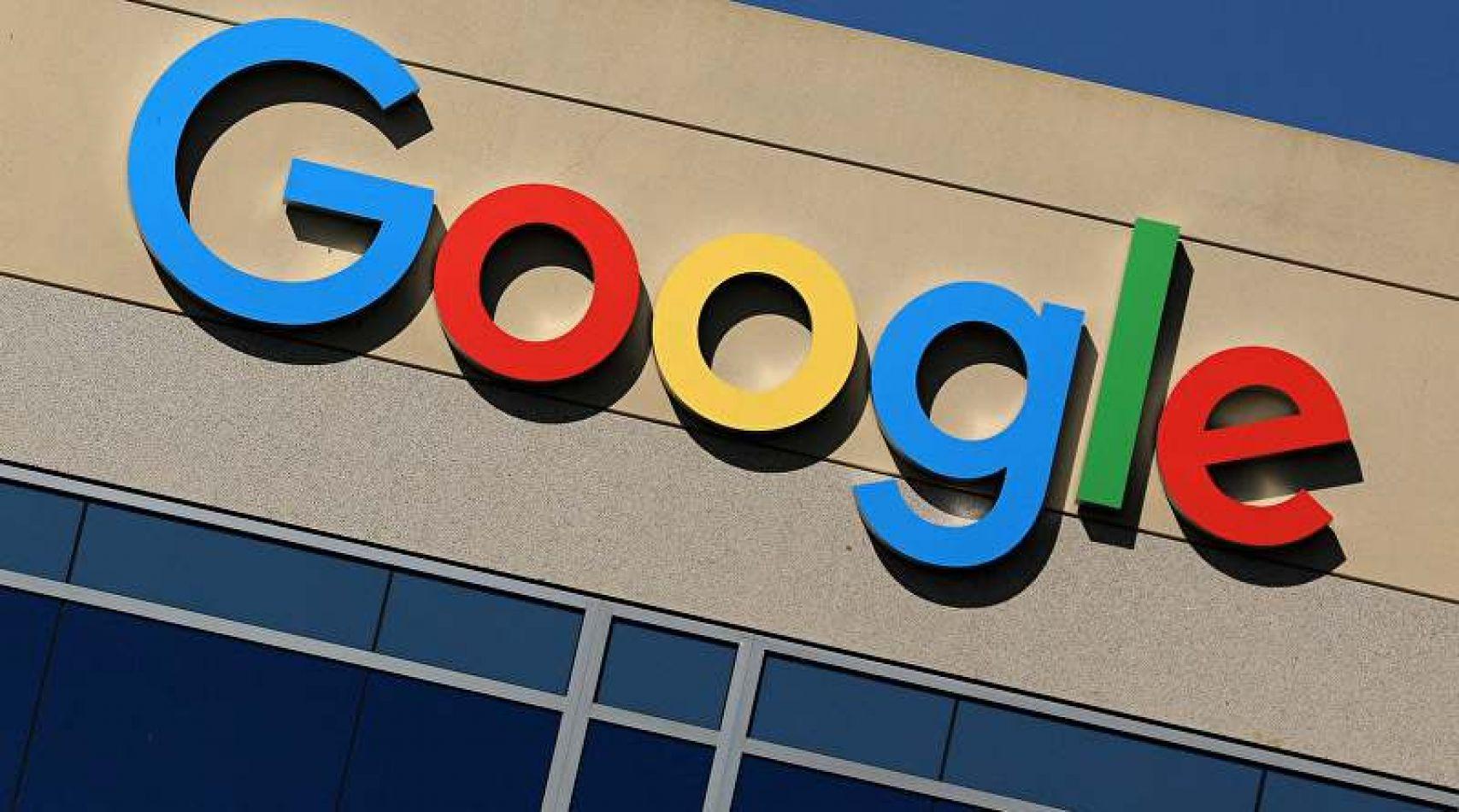 Google lanza un programa de pasantías para estudiantes argentinos: cómo postularse