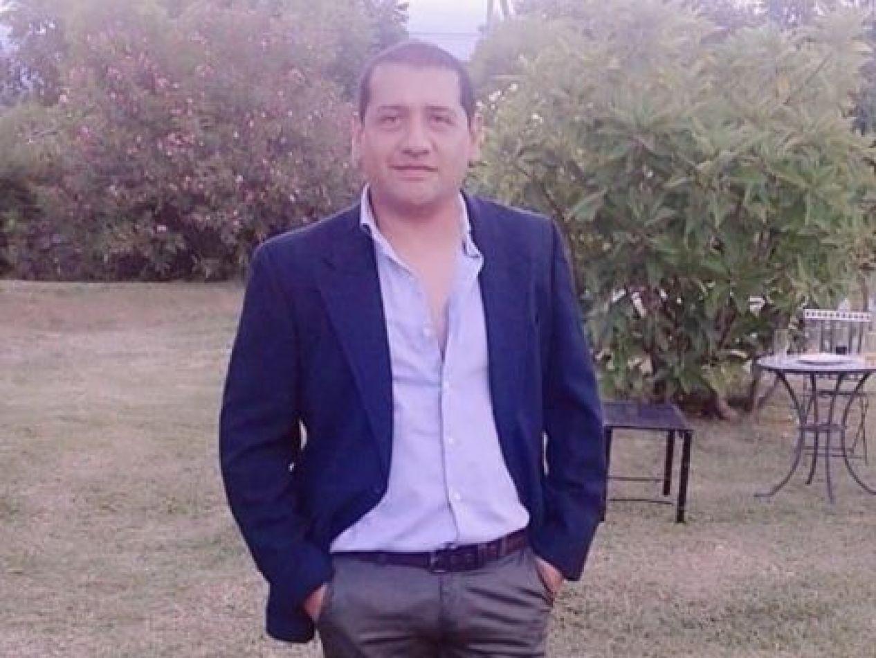 Causa Pablo Rangeón: tres denuncias, nueva imputación y silencio de su parte