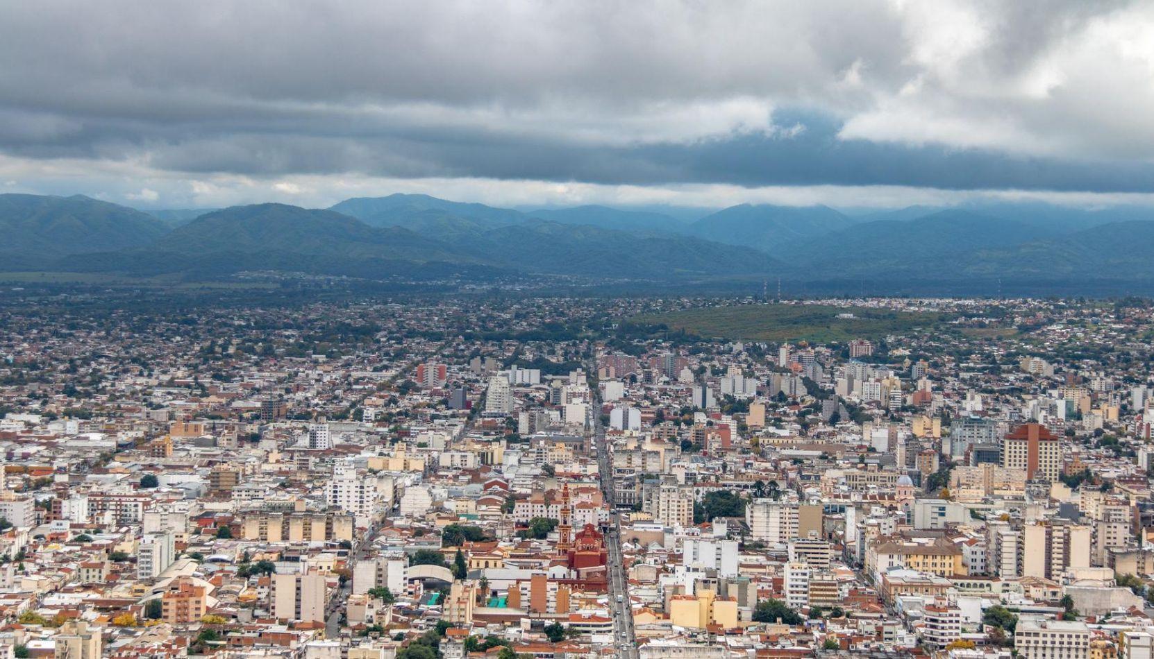 Tras los anuncios de Alberto Fernández ¿Qué pasará en Salta?