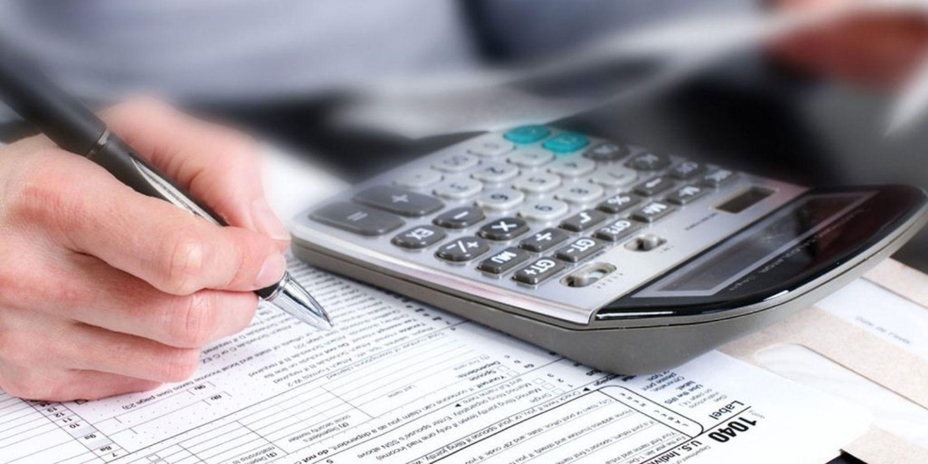 Es Ley los cambios en el Impuesto a las Ganancias y el Monotributo