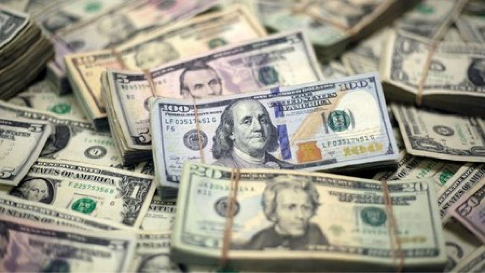 Cuál será el precio del dólar para diciembre del 2021