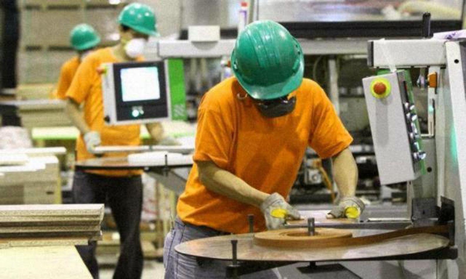 Oficializaron el nuevo salario mínimo en Argentina