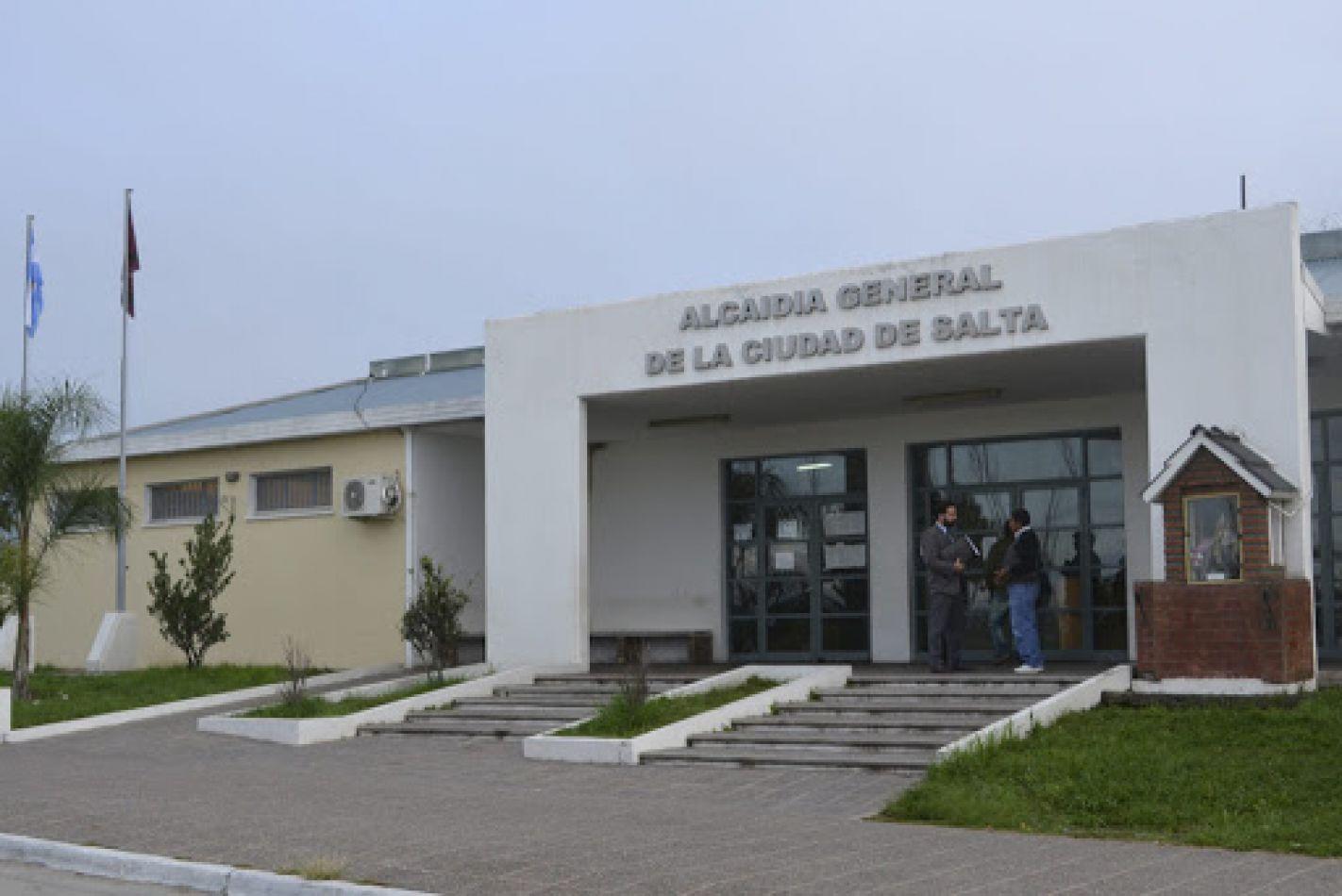 Seis años de prisión para el joven que abusó de una menor en una fiesta de fin de año en el predio Gauchos de Güemes