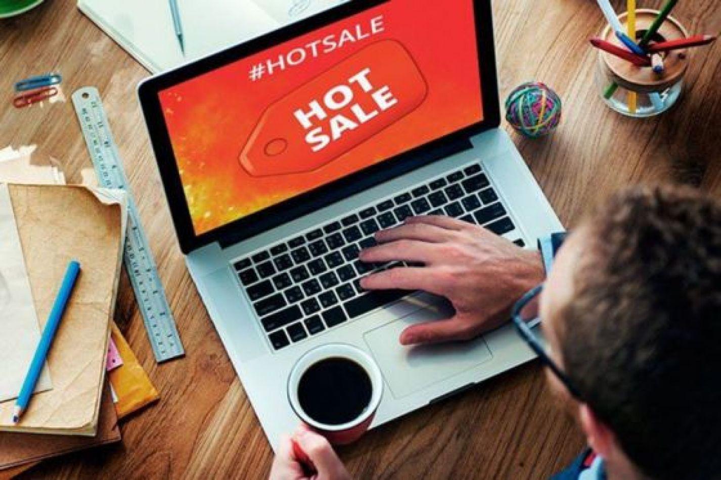 Cómo realizar compras seguras en el Hot Sale