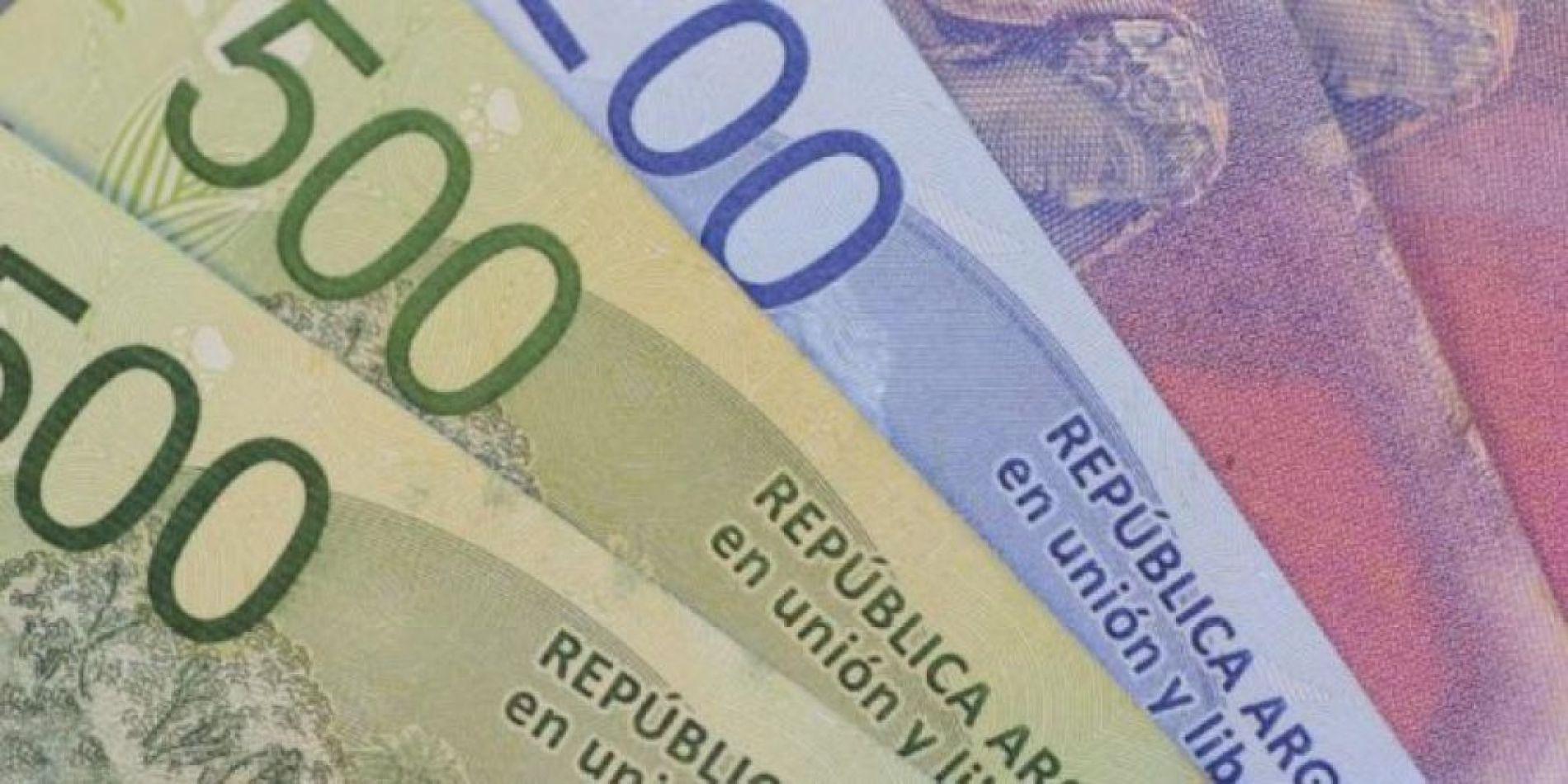 El aguinaldo a la administración pública se pagará desde el 15 de junio