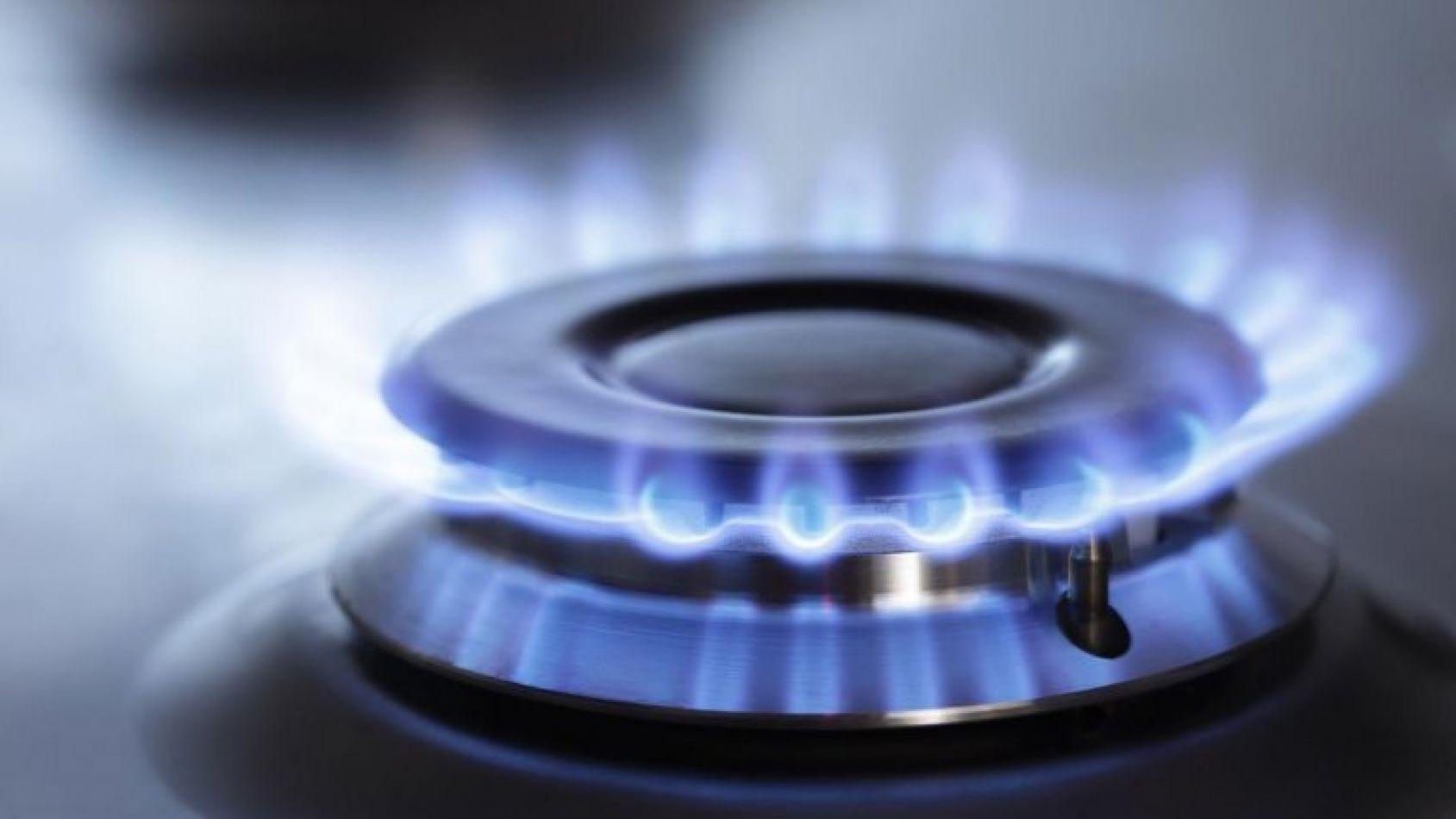 Atentos en Salta: Diputados aprobó el proyecto para reducir hasta un 50% la tarifa del gas