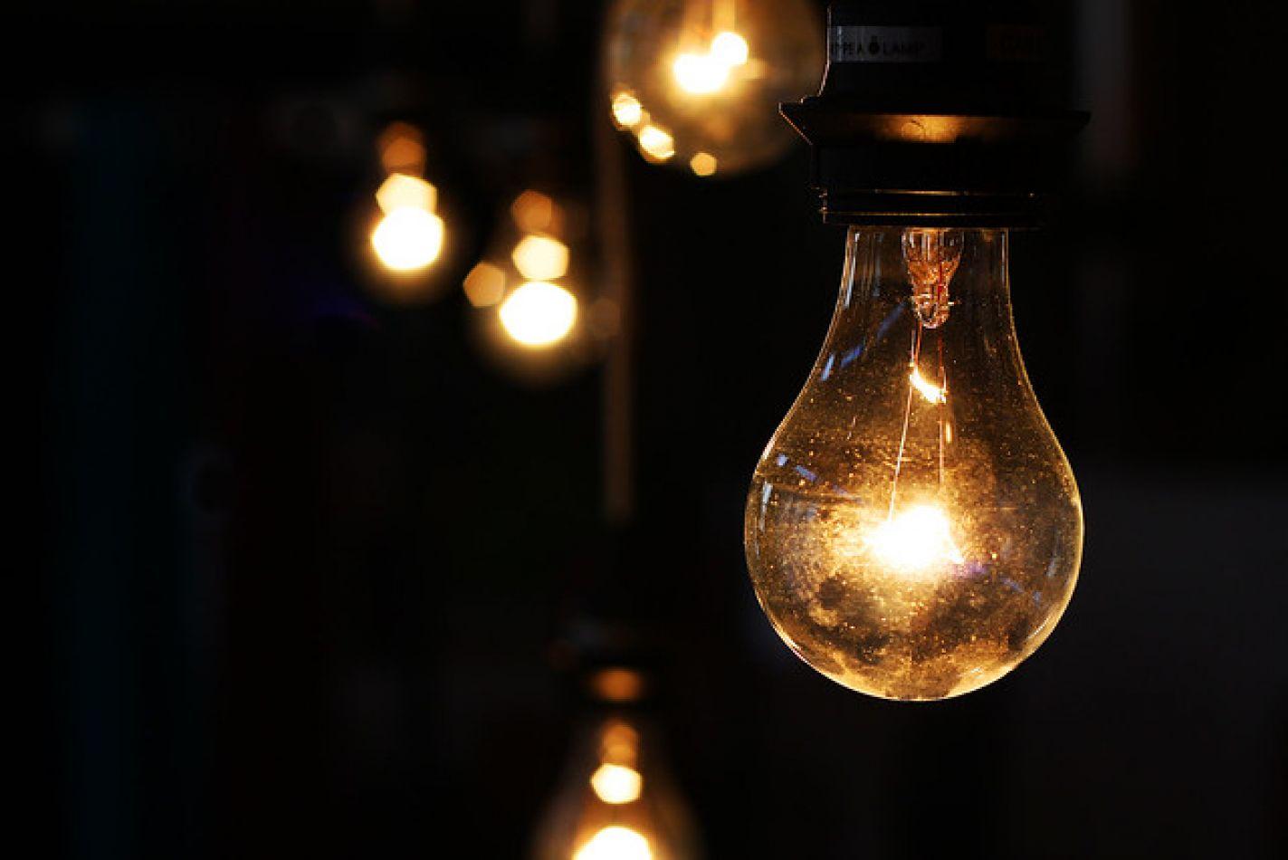 Quieren declarar al norte de Salta como zona caliente y establecer una tarifa diferente en energía eléctrica