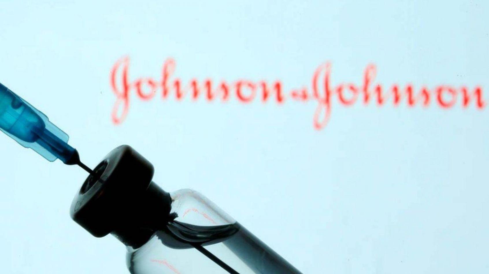 Coronavirus: Europa advierte sobre trastorno que generaría la vacuna Johnson & Johnson