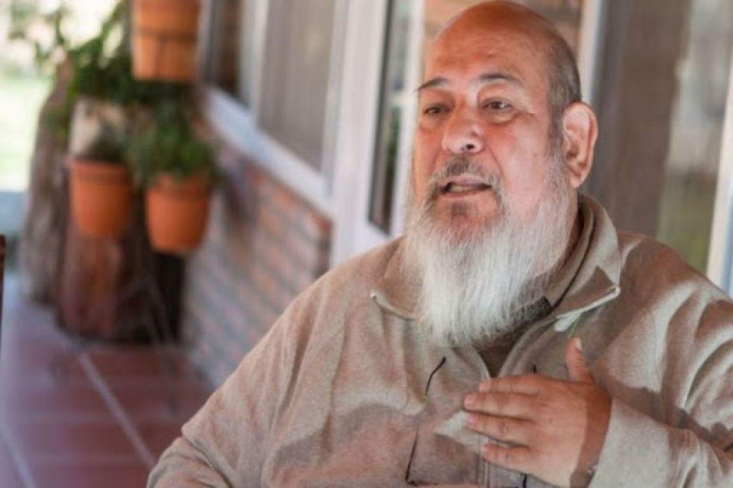 Abusos en la Iglesia: la fiscalía apeló la condena de 12 años contra el cura Rosas y pide que sean más años de prisión