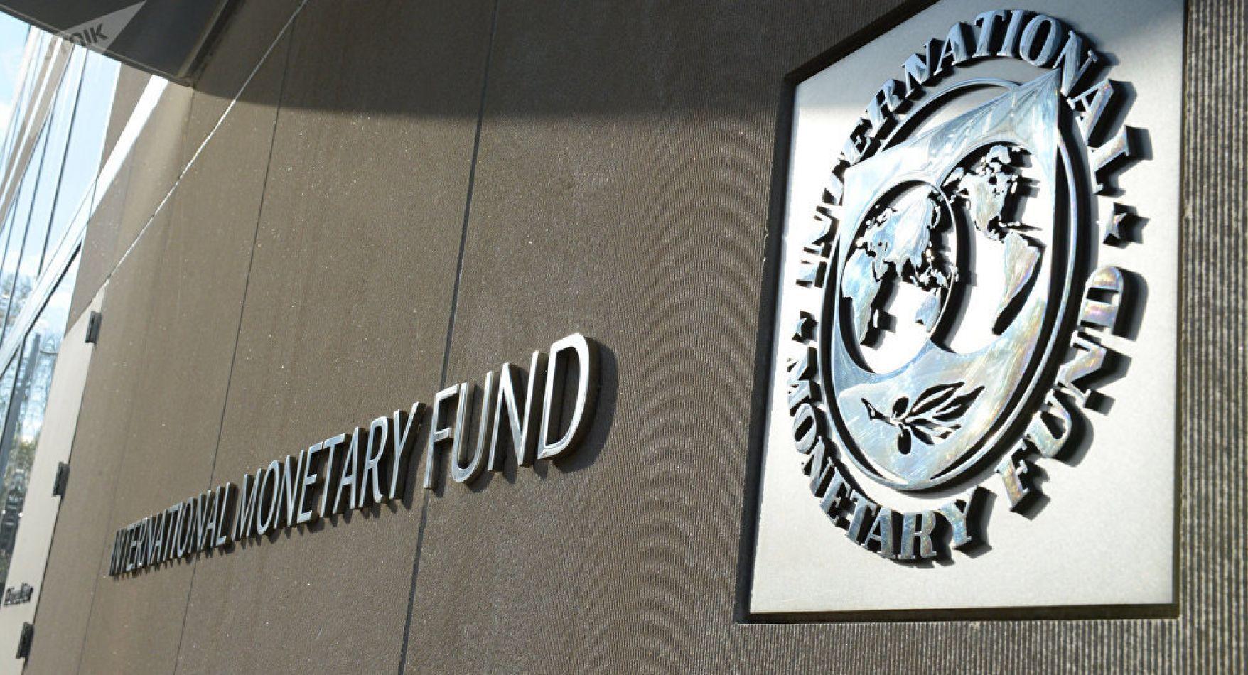 El FMI ahora dice que la economía Argentina crecerá un 6,4% este año