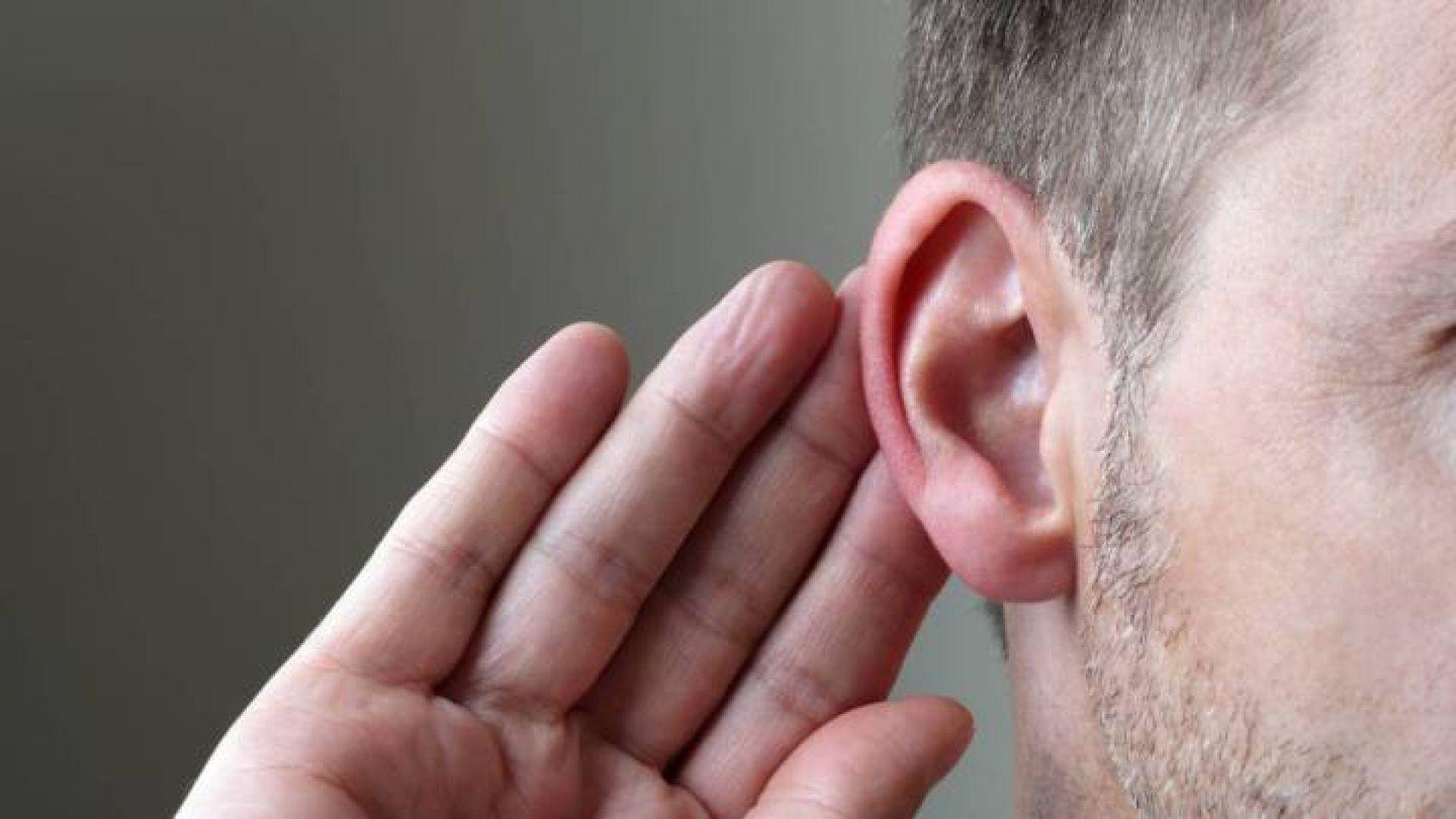 Pérdida de audición: la nueva secuela del coronavirus