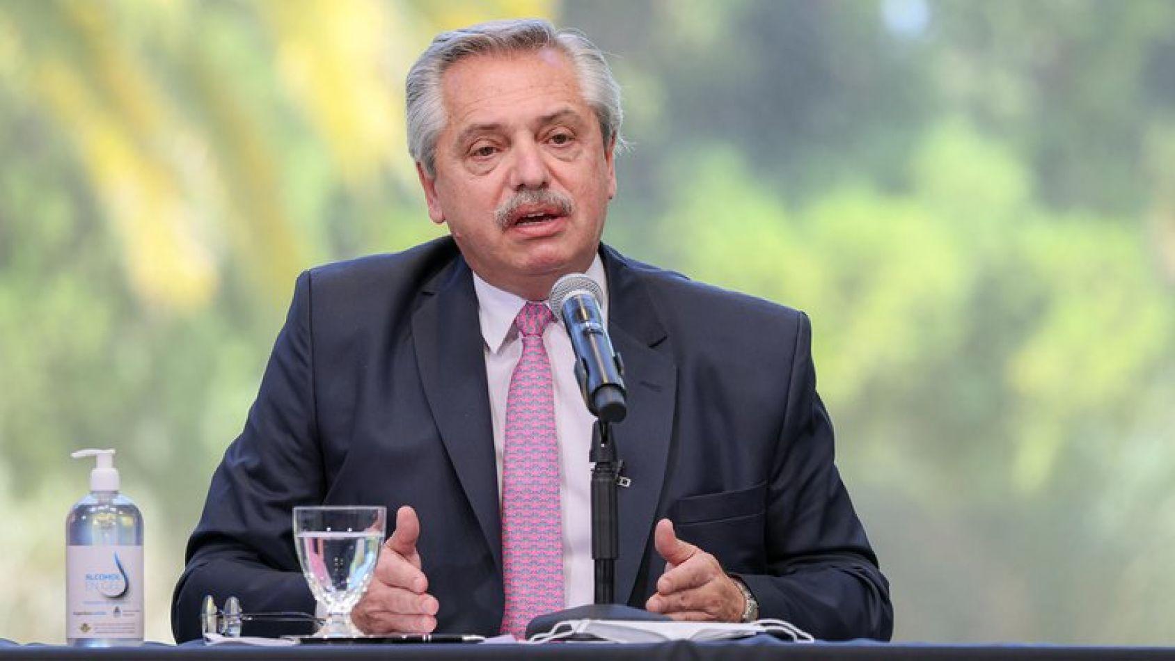 En el Gobierno descartan un cambio de gabinete tras la derrota en las PASO