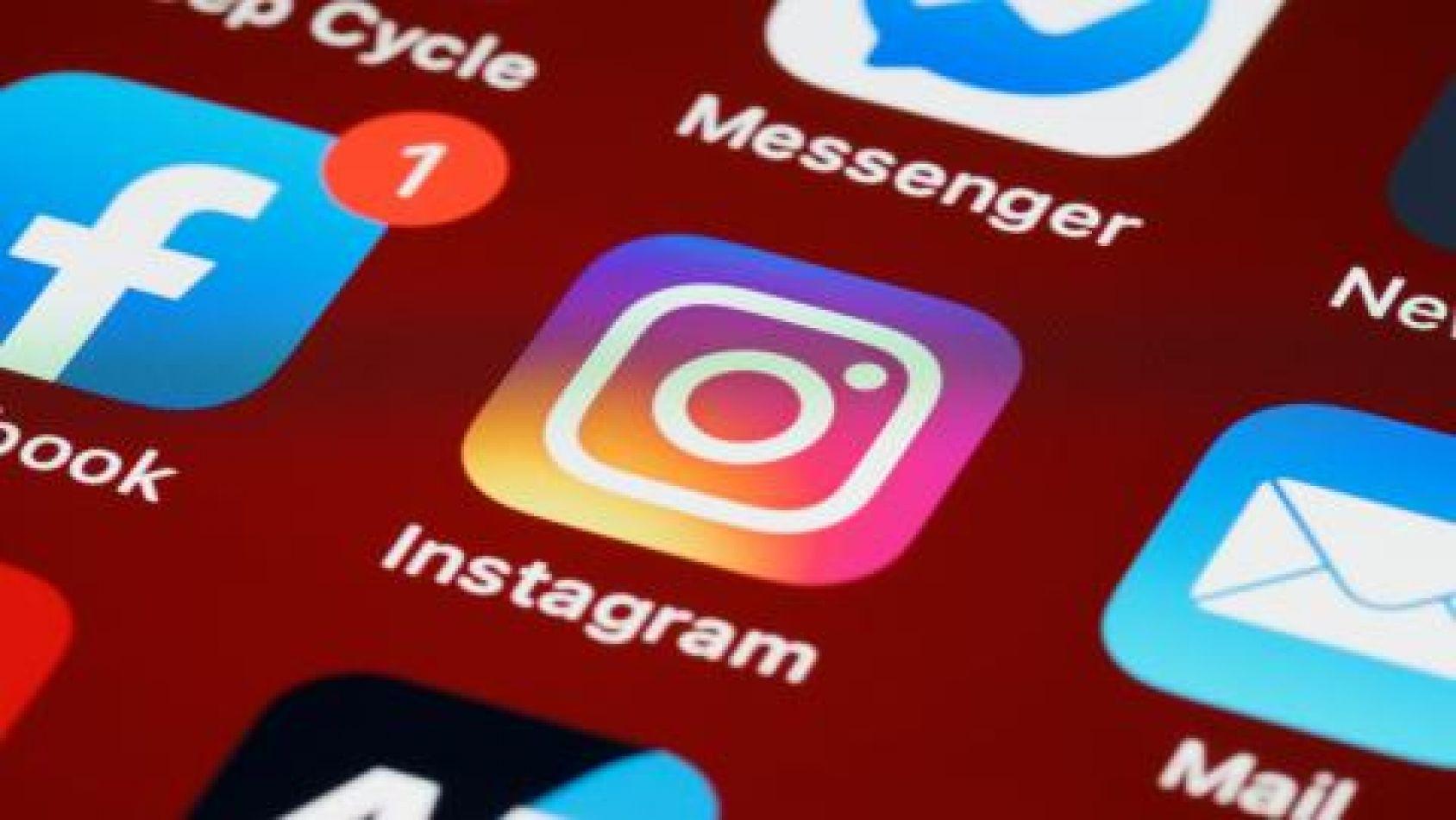 ¿Instagram es tóxico para los adolescentes? La discusión que se da en Estados Unidos