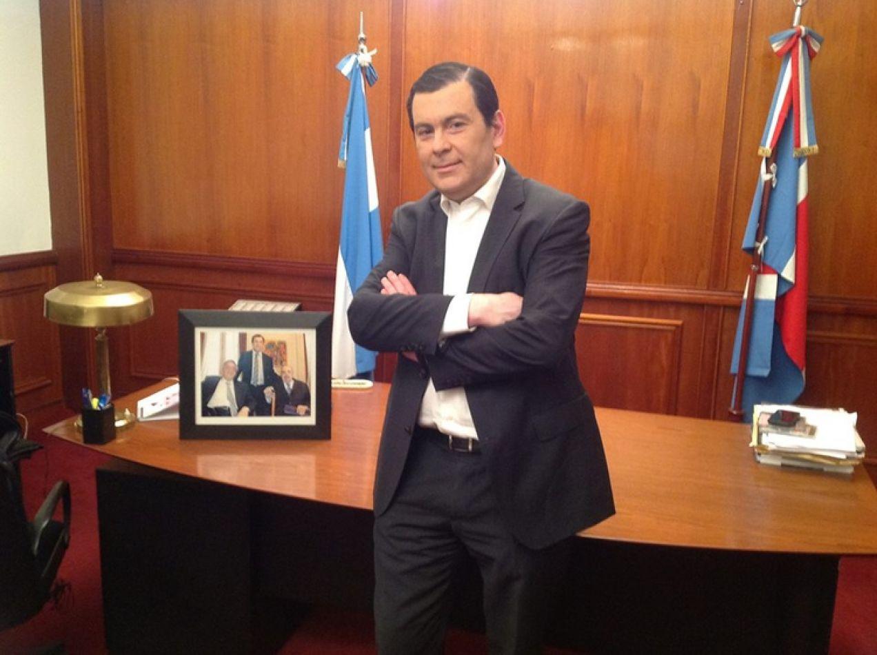 """""""Platita en el bolsillo"""": en Santiago del Estero darán un bono de 90 mil pesos a la administración pública"""