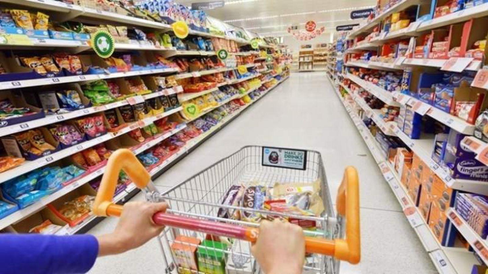 La inflación de septiembre fue del 3,5%