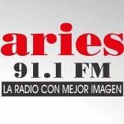 Aries FM